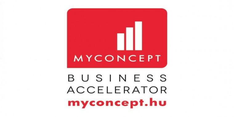 MyConcept Kft.