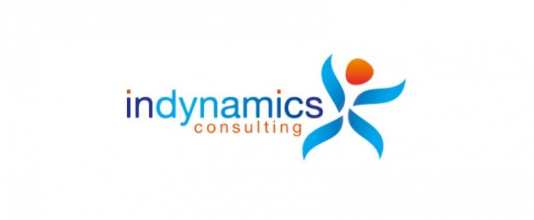 In Dynamics Consulting Kft. - Interjú