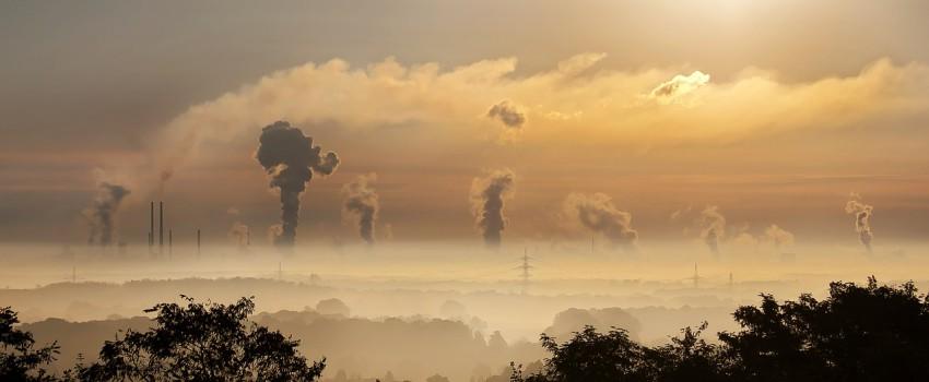 Öt forradalmi technológiai újdonság a klímavédelem terén