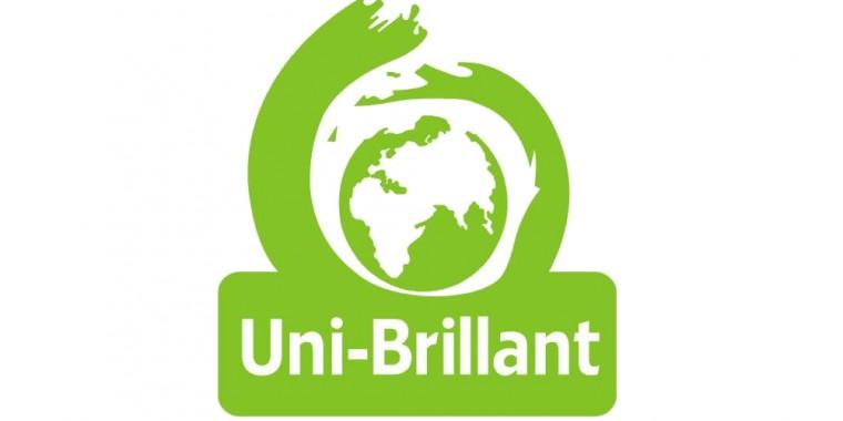 UniBrillant - Interjú