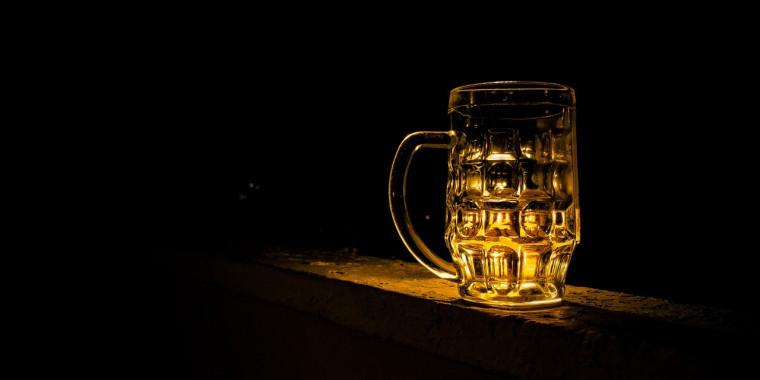 Taroltak a magyar sörök Írországban