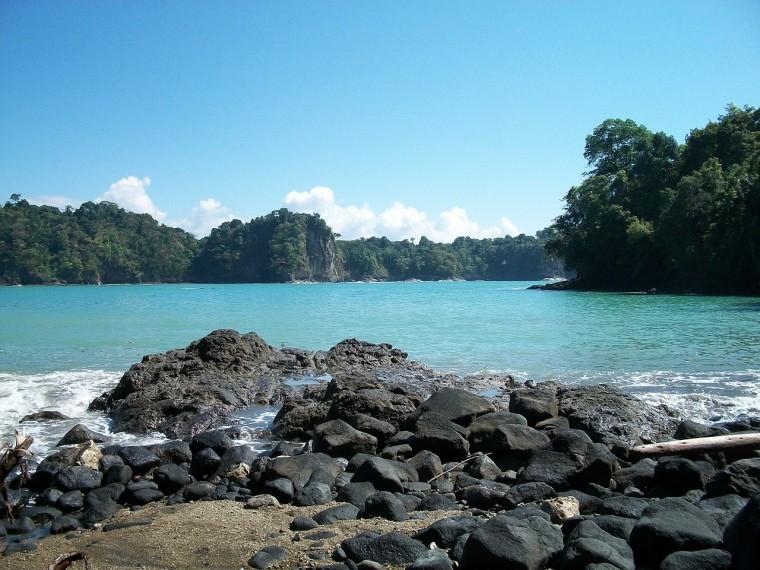 Csak megújuló energiából fedezte idén szükségleteit Costa Rica
