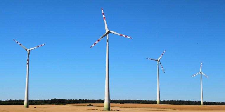 Ki mondta, hogy a megújuló energia a nagyvállalatok kiváltsága?